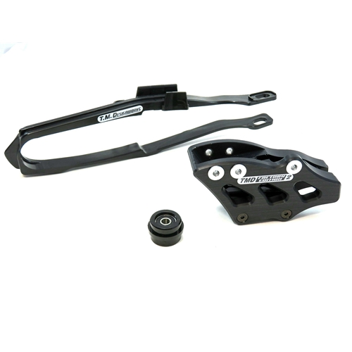 Dirt Cross Multipurpose Slide n Guide Kit