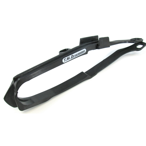 Dirt Cross Front Chain Slider