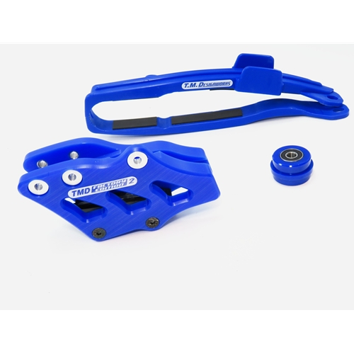 Dirt Cross Muitipurpose Slide n Guide Kit