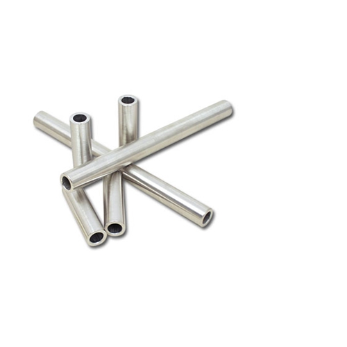 A-ARM INNER  HARD-PLATED   CHROMOLY STEEL SLEEVE KIT