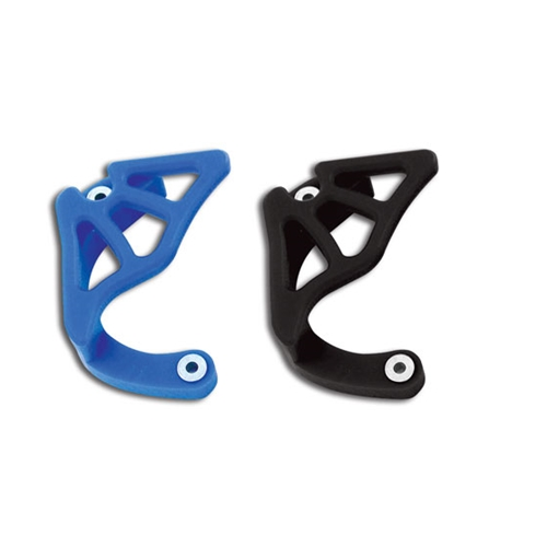 ATV Integrated Case Saver Sprocket cover