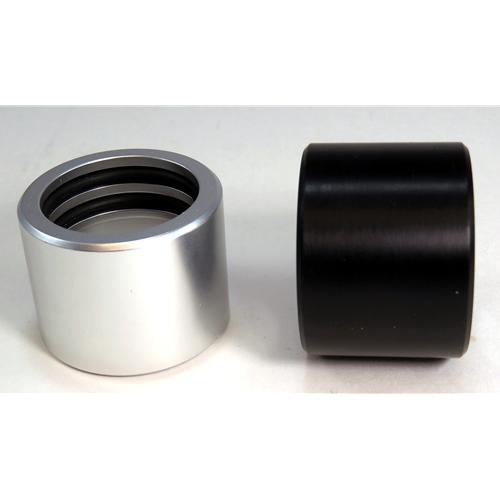 2 Stroke Exhaust Collar  PN# EC-250-2