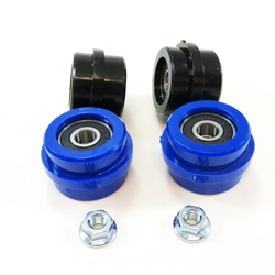 PowerLip Roller Kit