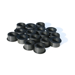 ATV NO-STIK FRONTA-ARM BUSHING SETS