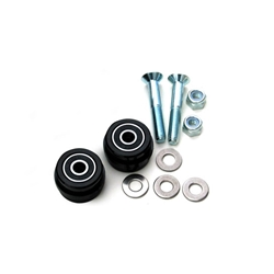 Replacment Roller Kit