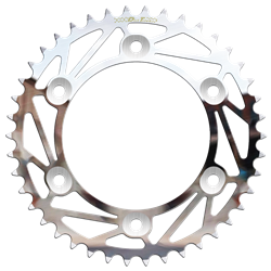 IRONMAN Rear Sprockets