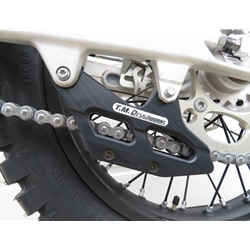 FACTORY EDITION SX Rear Chain Guide